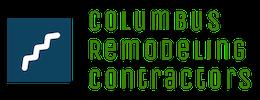Columbus Remodeling Contractors
