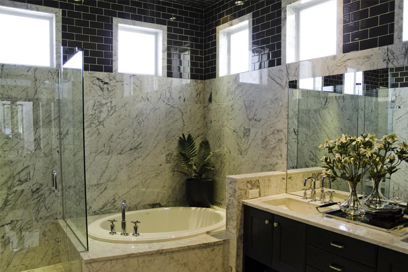 Columbus Remodeling Contract - Bathroom Remodeling 2